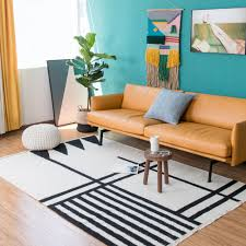 Modern Rugs Ltd by Compare Prices On White Modern Rugs Online Shopping Buy Low Price