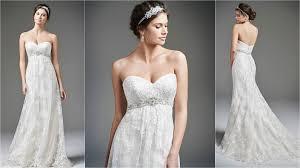 beach wedding dresses wedding dresses unique wedding dresses