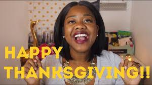 thanksgiving diabetes thanksgiving tips for the health conscious diabetes healer