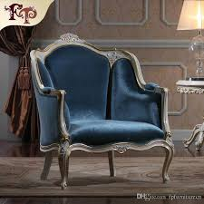 European Living Room Furniture 2018 Antique Living Room Furniture European Classic Sofa Set With