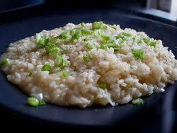 cuisiner le fenouil cru cru cuit risotto aux fenouils les gourmands disent