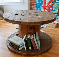 Cable Reel Table by 21 Best Recycle Cable Reels Images On Pinterest Wire Spool