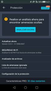 free avg for android avg tablet antivirus free android free