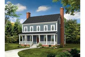 ranch floor plans with front porch farmers porch plans best of small ranch house plans with porch