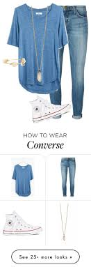 best 25 hipster jeans outfit ideas on pinterest jeans converse