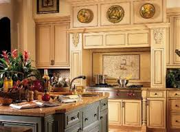 Cost To Paint Kitchen Cabinets Noteworthy Snapshot Of Duwur Cool Entertain Isoh Eye Catching Cool