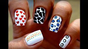 28 plain nail designs using toothpicks u2013 slybury com
