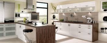 kitchen product design j b kitchens baths u0026 design inc