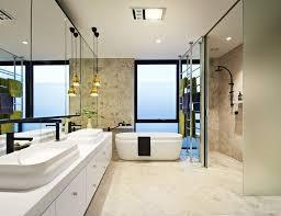 Bathroom Heat Lamp Fixture Modern Bathroom Heat Lamp