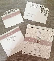 how to print your own wedding invitations print your own wedding invites ideas print it yourself