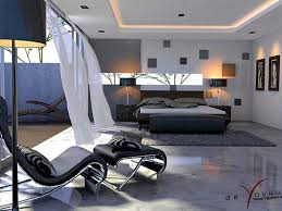 cool interior design ideas extraordinary 80 modern bedroom