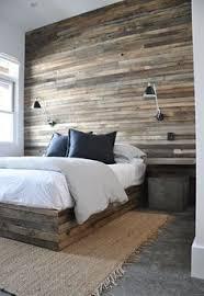 Modern Rustic Bedrooms - bed frame modern rustic bed frame bed frames
