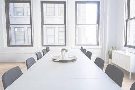 Kansas City Interior Design Firms by Cornerstone International Group Kansas City Retained Executive