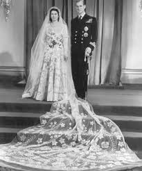 history of the wedding dress from the aisle to the archive royal wedding dresses