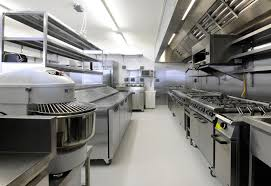 catering kitchen design ideas commercial kitchen equipment manufacturers in delhi commercial