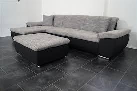 sofa g nstig kaufen polstermöbel kaufen genial günstig kaufen möbel sofort auf lager