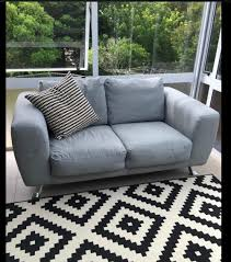 best 25 suede couch ideas on pinterest cleaning suede couch