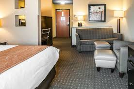 Comfort Suites Midland Texas Comfort Suites Hobbs Now 63 Was 8 0 Updated 2017 Prices
