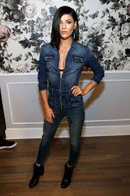 womens boots timberland style szohr recalls most embarrassing shoe moment footwear