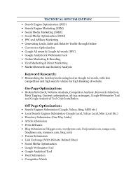 sle seo resume writing a paper international marine animal trainer s