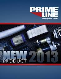 2013 prime line new product by prime line pe issuu