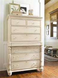 Paula Deen Down Home Bedroom Furniture by 100 Best Collection Paula Deen Images On Pinterest Paula Deen