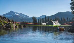 Hanging Tent by Tentsile Tree Tents The World U0027s Most Innovative Portable Treehouses