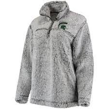 women s apparel michigan state womens apparel msu gear womens michigan