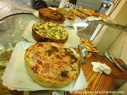 cuisine argentine overview of argentine cuisine a list of food favorites from