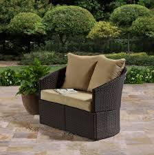 Replacement Cushions For Better Homes And Gardens Patio Furniture Better Homes And Gardens Patio Set Replacement Cushions Home