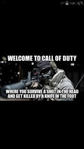 Playing Cod Text Memes Com - call of duty black ops playstation 3 review latest video games