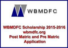 maharashtra e scholarship 2015 check application status