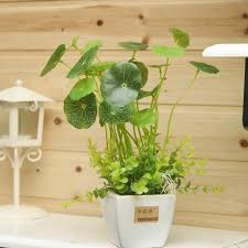 Small Desk Plants by Online Get Cheap Small Flower Vase Set Aliexpress Com Alibaba Group