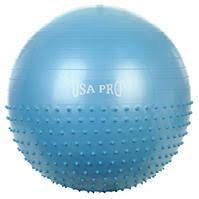 gym balls at sportsdirect com