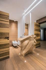 urban home interior design urban home design is bold and attractive bucharest romania