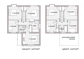 architectural building plans building drawing plans architectural buildings drawings