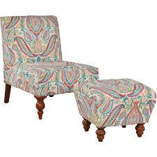 Lime Green Accent Chair Lime Green Accent Chair Show Home Design Uk Double U Canada