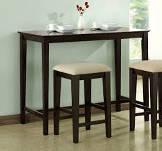 bar table with storage base pub table with leaf and chairs 5 piece counter height dining set