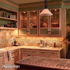 Led Lighting Kitchen Under Cabinet by Under Cabinet Lighting Wireless Pucks Under Cabinet Lighting