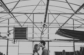 couples archives leila mullen photography