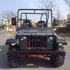 dune jeep dune buggy 200cc dune buggy 200cc suppliers and manufacturers at