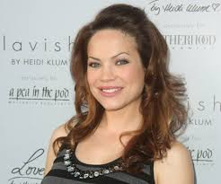 what style hair does rebecca herbst how to get the same hair color as rebecca herbst