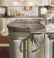 Cucine Lube Usate by Stunning Cucina Lube Pantheon Gallery Design U0026 Ideas 2017 Candp Us