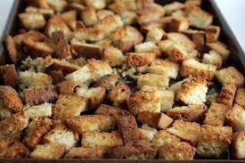 gluten free squash casserole thanksgiving side dish recipe