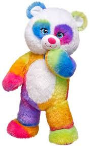76 best new build a bear workshop plush toy teddy bears and more