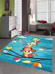 teppich kinderzimmer junge kinderteppich spielteppich kinderzimmer mädchen und jungen teppich