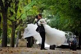mariage photographe photographe mariage lyon jean charles photographe