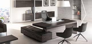 mobilier de bureau moderne design bureau moderne jera par las mobili design orlandini