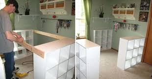 fabriquer meuble cuisine fabriquer meuble cuisine gallery of fabriquer meuble cuisine gallery
