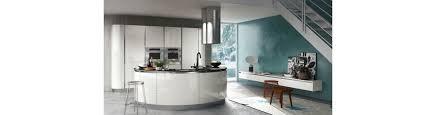 accessoires de cuisines accessoires cuisines meubles jem meubles jem
